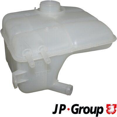 Kühlmittelbehälter JP GROUP 1514700100