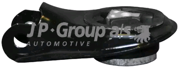 JP GROUP: Original Motorhalterung 1517902200 ()
