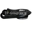 Окачване, носачи 1517902200 с добро JP GROUP съотношение цена-качество
