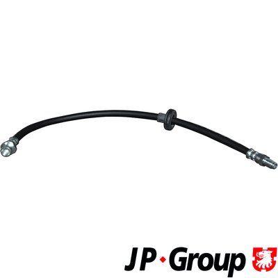 Urtrampningsmekanism 1530300502 JP GROUP — bara nya delar