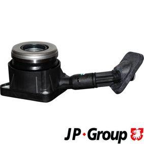 1530301609 JP GROUP Zentralausrücker, Kupplung 1530301600 günstig kaufen