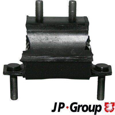 Original FORD Getriebehalter 1532400600