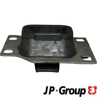 Original FORD Getriebelagerung 1532401070