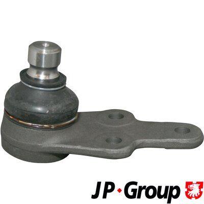 Achsgelenk JP GROUP 1540301100