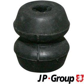 Achetez et remplacez Coussinet de palier, stabilisateur 1540601300