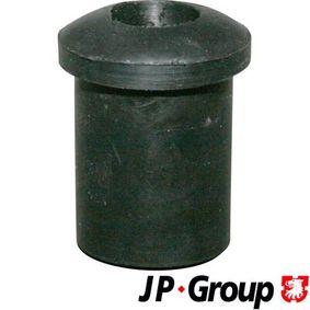 csapágypersely, laprugó JP GROUP 1542250100 - vásároljon és cserélje ki!