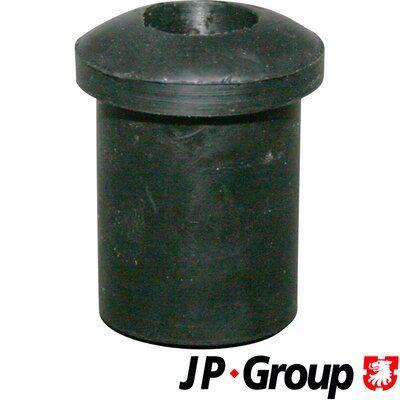 FORD COUGAR Blattfedern - Original JP GROUP 1542250100