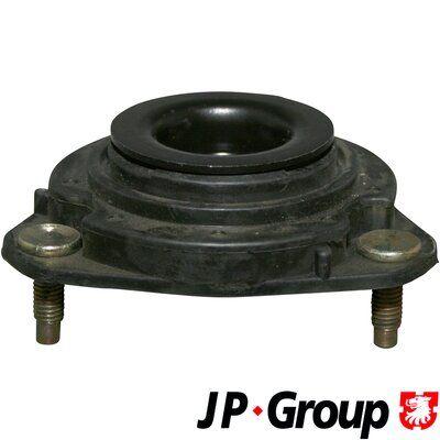 Ford FOCUS JP GROUP Stötdämparfäste 1542300100