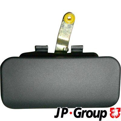 JP GROUP: Original Türgriff 1587100280 ()