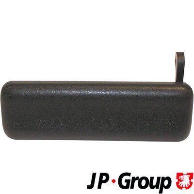 JP GROUP: Original Schiebetürgriff 1587100370 ()