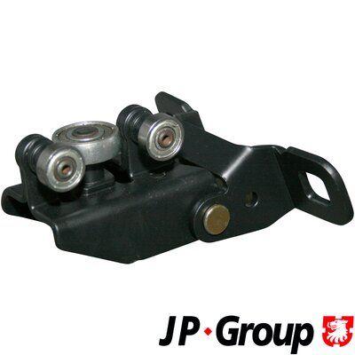 Врати / единични части 1588600280 с добро JP GROUP съотношение цена-качество
