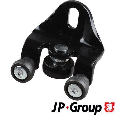 Врати / единични части 1588600380 с добро JP GROUP съотношение цена-качество