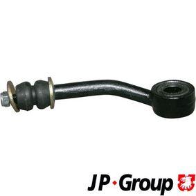 Generatore 1590100400