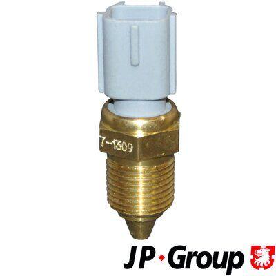 OE Original Kühlmittelsensor 1593100800 JP GROUP
