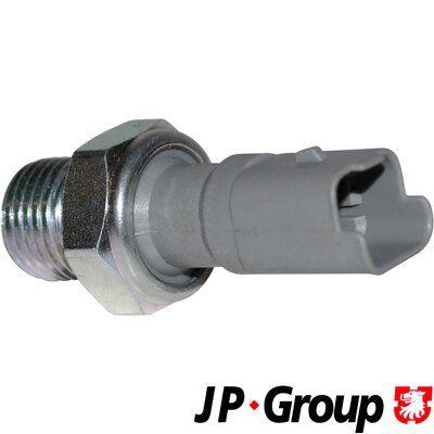 Achat de 1593500509 JP GROUP Indicateur de pression d'huile 1593500500 pas chères