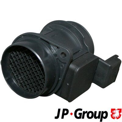 Original JAGUAR Luftmengenmesser 1593900200