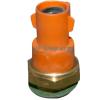 Spínač dmychadla, topení / ventilace 1596800200 — současné slevy na OE 92AB8B607AA náhradní díly top kvality