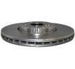 Bremsscheibe 4363100909 — aktuelle Top OE 8200 570 191 Ersatzteile-Angebote