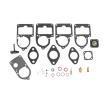 d'Origine Kits de réparation 8115150310 Volkswagen