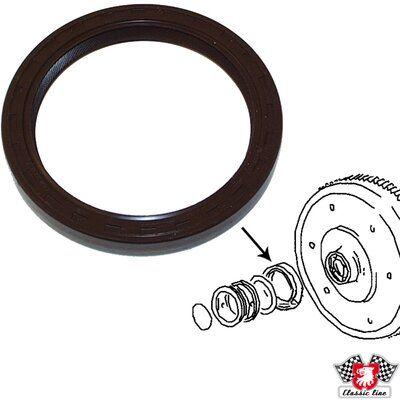 Original BMW Kurbelwellendichtung 8119500100
