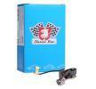 Original Zündverteiler und Einzelteile 8191400610 Audi