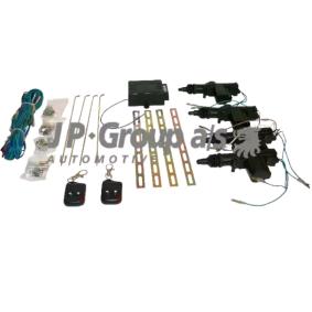 TU877002 JP GROUP Zentralverriegelung 9887500110 günstig kaufen