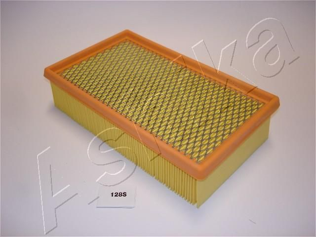 Zracni filter 20-01-128 z izjemnim razmerjem med ASHIKA ceno in zmogljivostjo