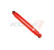 Nutzfahrzeuge KONI Stoßdämpfer 90-2496 kaufen