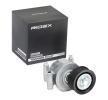 RIDEX Spännrulle, aggregatrem 310T0118 till VOLVO:köp dem online