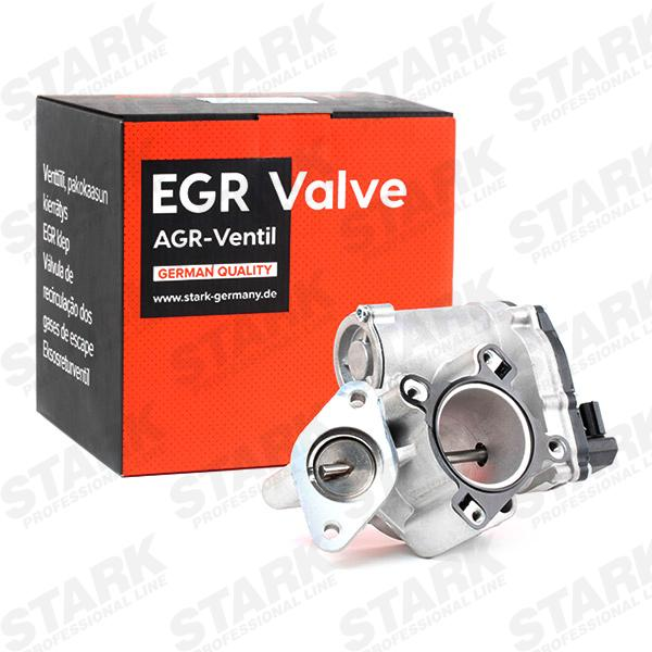 STARK   AGR-Ventil SKEGR-0770106