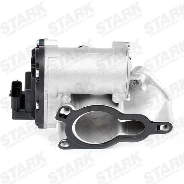SKEGR-0770106 AGR STARK - Markenprodukte billig