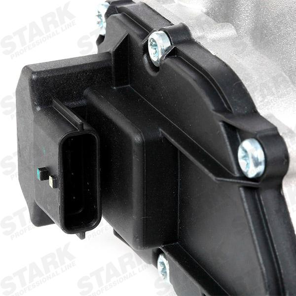 SKEGR-0770106 EGR STARK in Original Qualität