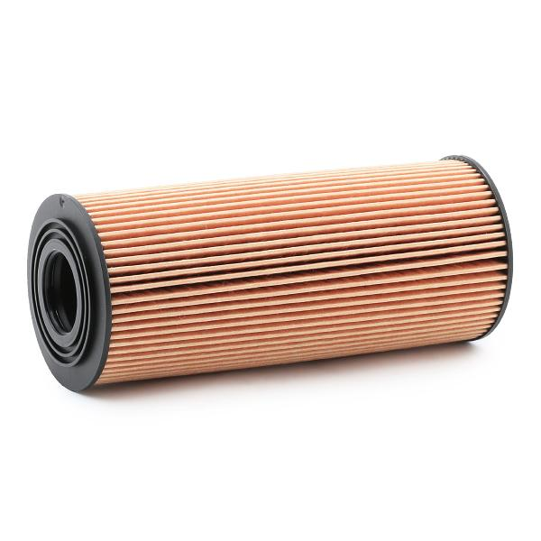 ADV182117 Filter BLUE PRINT - Markenprodukte billig