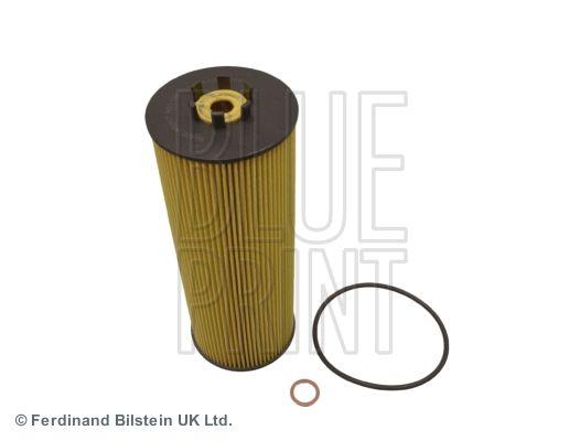 ADV182121 Motorölfilter BLUE PRINT ADV182121 - Große Auswahl - stark reduziert