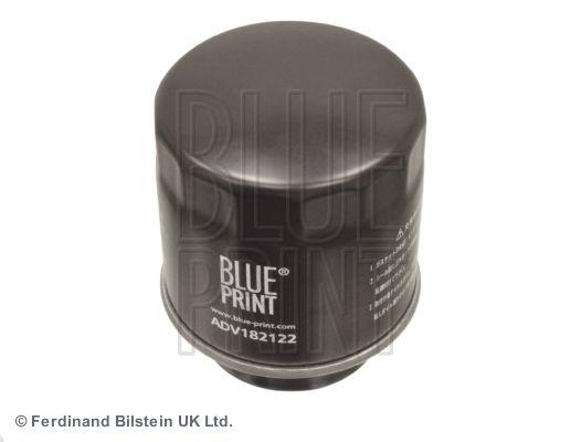 Motorölfilter BLUE PRINT ADV182122