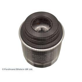 ADV182122 Ölfilter BLUE PRINT ADV182122 - Große Auswahl - stark reduziert