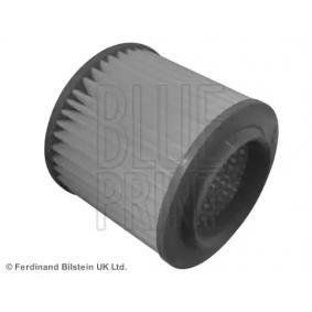 ADV182228 BLUE PRINT Cartucho filtrante Altura: 155mm Filtro de aire ADV182228 a buen precio