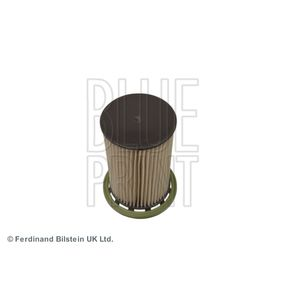 ADV182324 Bränslefilter BLUE PRINT ADV182324 Stor urvalssektion — enorma rabatter