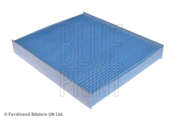 Achetez Pièces de climatisation BLUE PRINT ADV182512 (Largeur: 224,0mm, Hauteur: 35mm, Longueur: 257mm) à un rapport qualité-prix exceptionnel