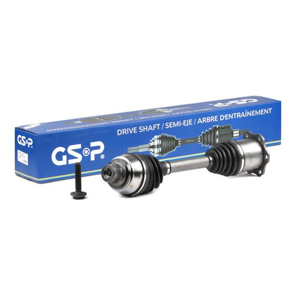 OE Original Gelenkwellen 203273 GSP