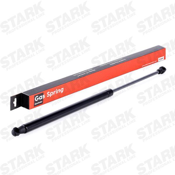 Kofferraum Dämpfer STARK SKGS-0220672