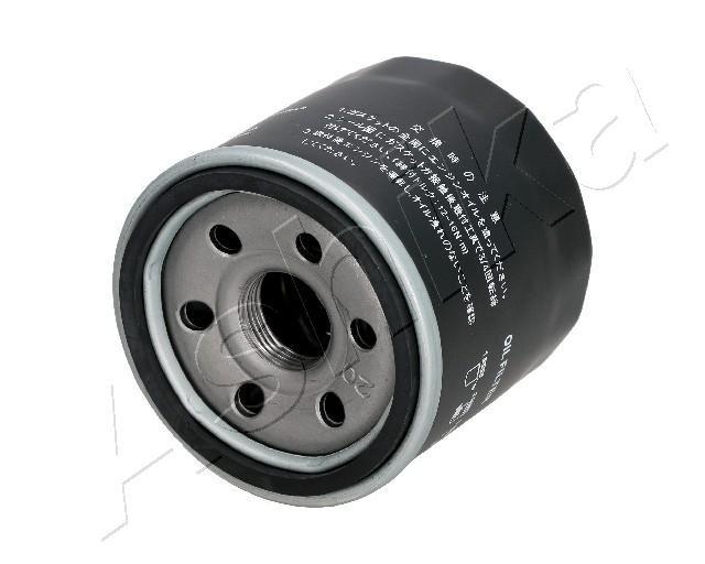 10-03-313 Filter ASHIKA - Markenprodukte billig