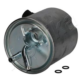 30-01-123 ASHIKA Leitungsfilter Kraftstofffilter 30-01-123 günstig kaufen