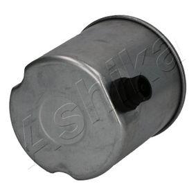 30-01-123 Spritfilter ASHIKA - Markenprodukte billig