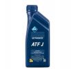 Kardanwellen & Differential 14F873 mit vorteilhaften ARAL Preis-Leistungs-Verhältnis
