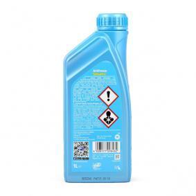 154E4C Frostschutz Antifreeze Silikatfrei ARAL ASTMD3306I - Große Auswahl - stark reduziert