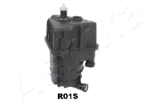 30-0R-R01 ASHIKA Leitungsfilter Kraftstofffilter 30-0R-R01 günstig kaufen