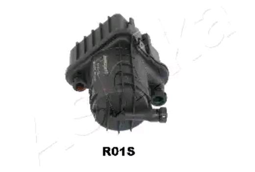 30-0R-R01 Kraftstofffilter ASHIKA Erfahrung