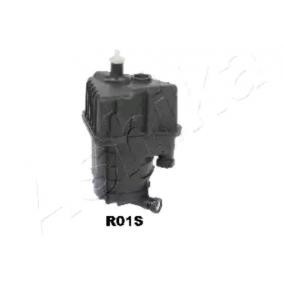30-0R-R01 ASHIKA Kraftstofffilter 30-0R-R01 günstig kaufen