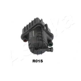 30-0R-R01 Spritfilter ASHIKA - Markenprodukte billig